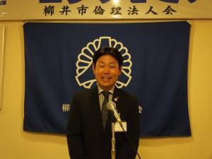 20151104内海淳