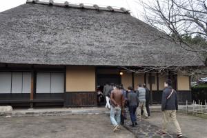 20151206seika
