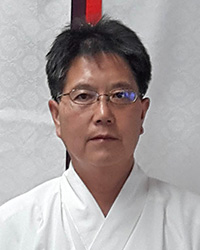 img_shibata